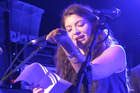 Lorde details vicious fight with sister
