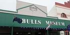 Gallery: Bulls Museum