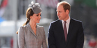 View: Kate Middleton's pregnancy style for baby number two