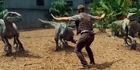 Watch: Trailer: Jurassic World