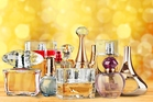 Sales in the United States of mass fragrances, those non-designer scents bottled for a middle-class clientele, have dropped by half since 2000. Photo / Thinkstock