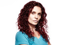 Danielle Cormack in Wentworth.