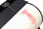 Dozens of aftershocks followed - the largest reaching 4.8 in magnitude. Photo / Thinkstock