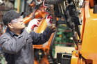 Can a robot do your job? Photo / Thinkstock