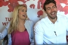 The Bachelor Art Green and his new girlfriend Matilda Rice meet with nzherald.co.nz and tell us the Ten things we didn't and do need to know about the show and romance.