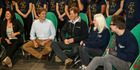 View: Photos: Prince Harry in Christchurch