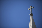 Kiwis want religion question to stay
