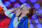 Bonkers music show Eurovision could be coming to Australia.