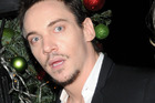 Jonathan Rhys Meyers has apologised to fans for his recent relapse. Photo/Getty