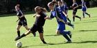 Northland Women's Prem Division clash