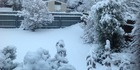 View: Icy winter blast hits NZ