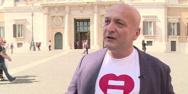 http://www.jokpeme.com/2016/02/voting-of-legalised-gay-marriage-in.html