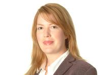 Kelly McGillivray