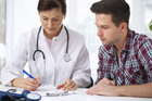 A GP is more than a health professional living nearby. Photo / Thinkstock