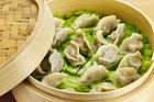 Macau's mixed Portuguese and Chinese heritage has resulted in a unique cuisine people travel a long way to sample. Photo / 123RF