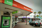 Kiwibank said it considered the money remitting business of E-Trans posed too great a risk or burden to it under anti-money laundering rules that came into force in 2013.