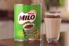 A new recipe for the Milo chocolate drink is not going down well with some customers. Photo / Facebook