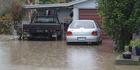 Gallery: Weather in Wanganui