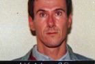 Simon Hennessey, who was jailed for the murder of his aunt, fled British prison in 1998 and came to NZ.
