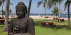 Club Med Bali Spa, Nusa Dua. Photo / Supplied