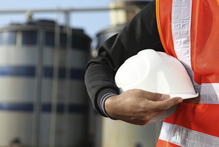 If the Chairman, directors and CEO are genuinely committed to the health and safety of their people, clients and the public, that message will quickly make its way through the business. Photo / Thinkstock