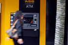 The Commerce Commission said it considered ASB had been misleading in the way it marketed interest rate swaps Photo / Michael Craig