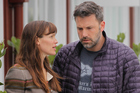 Jennifer Garner and Ben Affleck are separating after 10 years of marriage. Photo/Getty