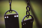The boy died after being on the swing for almost two days. Photo / Thinkstock