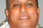 Dinesh Lal has been jailed for seven and a half years