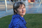 Green MP Catherine Delahunty said she was contemplating drafting a member's bill to change the law. Photo / NZME.