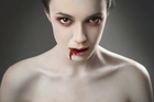 Vampirism should be considered an