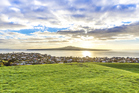 Housing NZ says Auckland needs to fix a shortage of social and affordable housing and 'the appropriateness of individual viewshafts' needs to be considered. Photo / Thinkstock