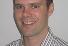 Kiwi Gareth Miles is heading the British research project.