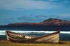 Norfolk Island has a gentle charm. Photo / Supplied
