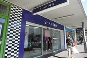 Thirteen Shanton clothing stores are all still trading. Photo / NZME.