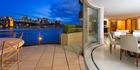 View: La Corniche, Sydney