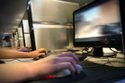 Doctors ruled it a 'sudden death' from prolonged computer gaming. Photo / Thinkstock