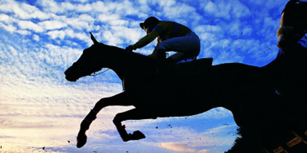 Sam Kavanagh will have 24 cobalt charges against him heard at the same inquiry next month. Photo / Thinkstock