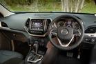 Juha Saarinen: Hacker, you can drive my car