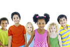 Racism occurs every day in blatant and subtle forms, say academics. Photo / Thinkstock