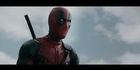 Watch: Trailer: Deadpool