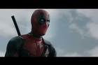 The first official trailer for Ryan Reynolds new superhero film Deadpool has been released.