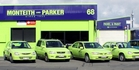 Firm keeps pace with motoring era