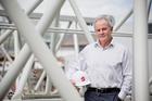 Fletcher boss sorry for Irish slur