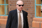 Rod Petricevic was jailed for misleading investors. Photo / Greg Bowker