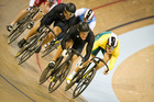 Cycling: International bodies asked to stump up for 2022 Games velodrome