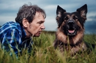 Mark Evans looks into the lives of our canine friends.