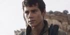 Watch: Trailer: Maze Runner: The Scorch Trials