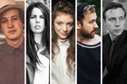 Your guide to tonight's Apra Silver Scrolls