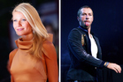 Gwyneth Paltrow's blog post announcing her separation to Chris Martin used the phrase 'conscious uncoupling'. Photos / Getty Images